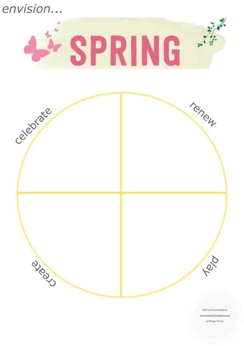 SpringworksheetCR