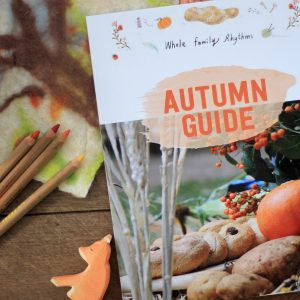 Autumn-Guide-main