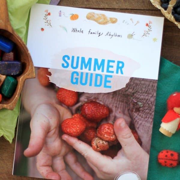 Summer-Guide-main