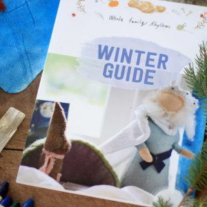 Winter-Guide-main