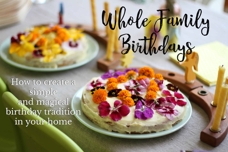 birthdaycake1pin