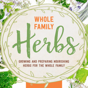 WFR Whole Family Herbs 18apr_Page_01