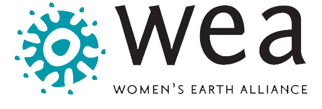 WEA_Logo_transparent