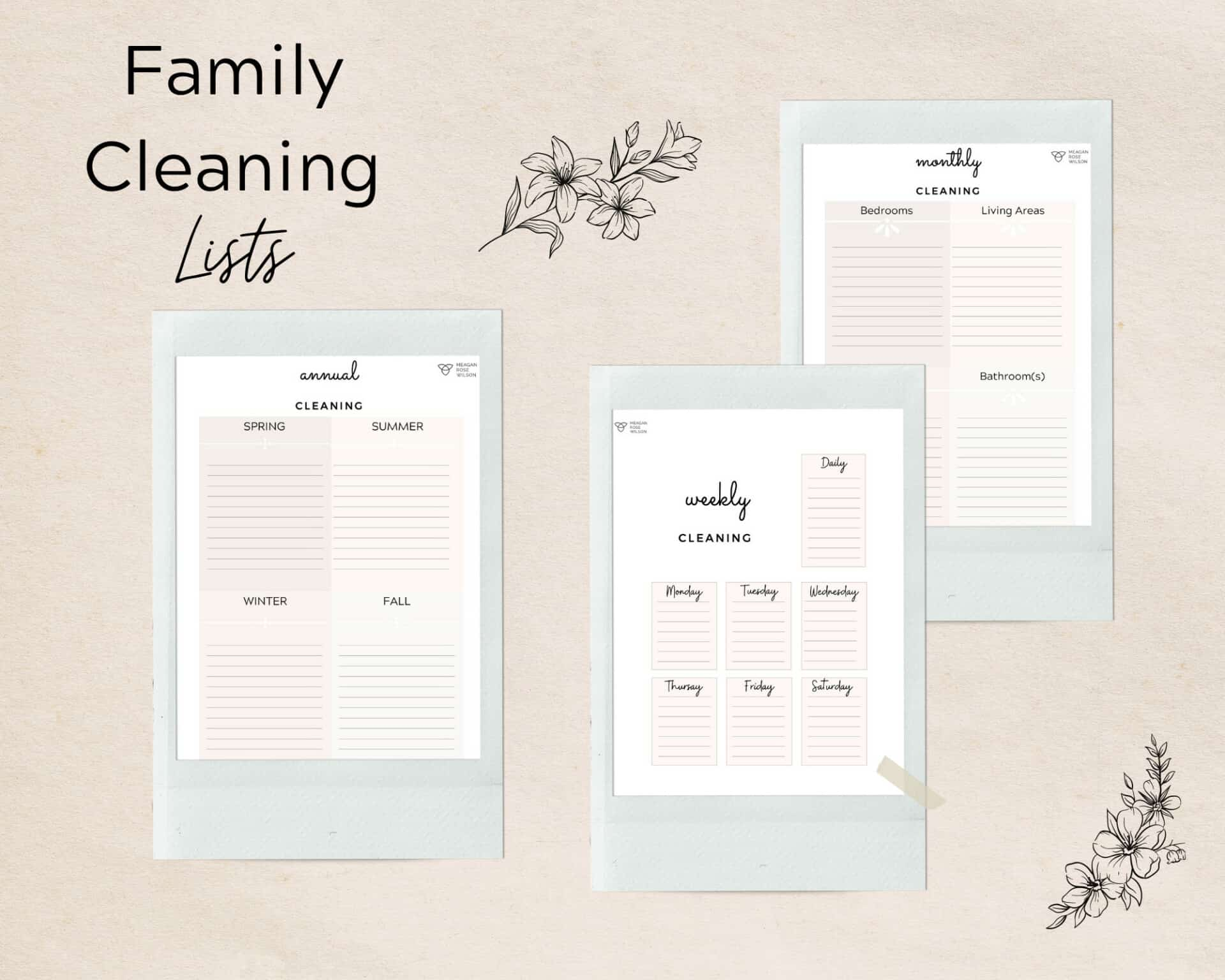 FamilyCleaningCover