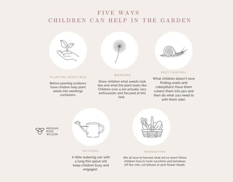 five-ways-children-can-help-in-the-garden