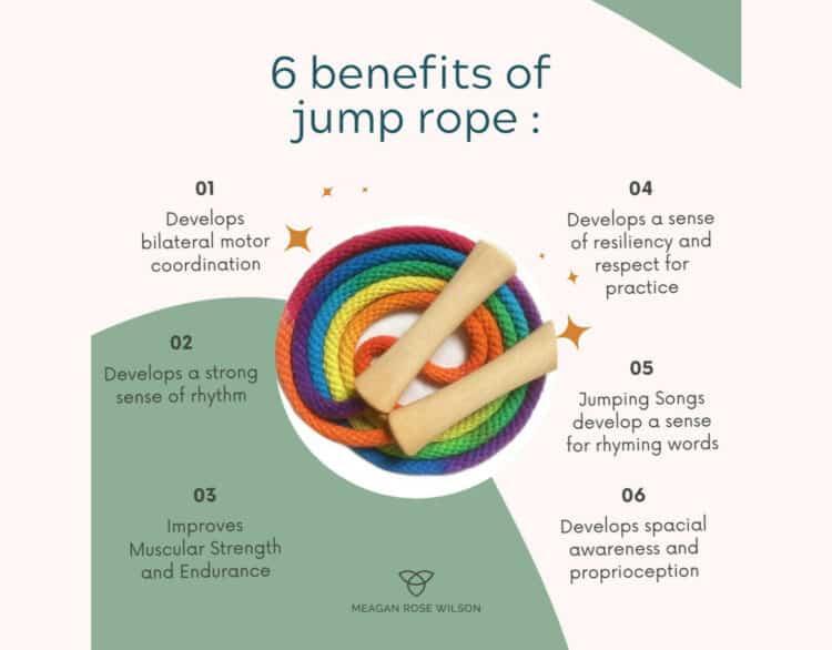 benefits-jump-rope