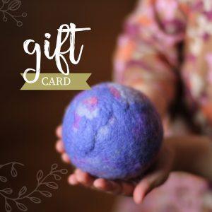 WFR Gift Card 1200x1200
